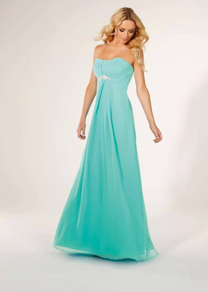 Treasures the Bridal Shop | Kings Lynn, Norfolk. Bridal dresses ...